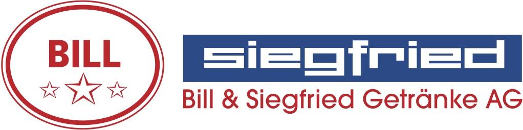 Bill & Siegfried Getränke